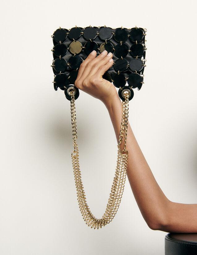 Pastille bag : All Bags color Black